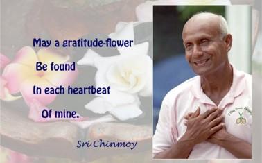 gratitude-flower