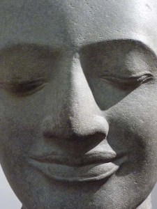le-sourire-du-bouddha-2